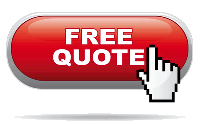 quote-estimate- for cleaning service